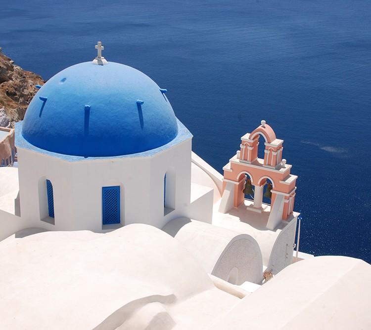 albastru-grecesc